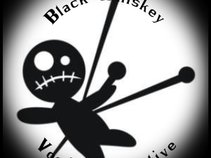 Black Whiskey Voodoo Collective
