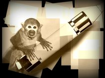 The Test Monkey Space Pilots