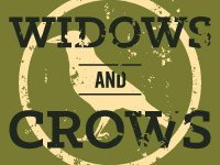 Image for Widows and Crows