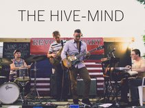 The Hive-Mind