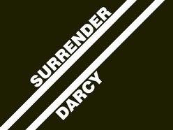 Surrender Darcy