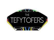 The Tefytofers
