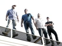 Allen Lee Band