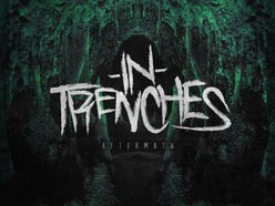 Image for In Trenches