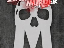 Selfless Murder Clothing