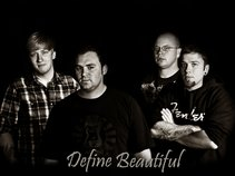 Define Beautiful