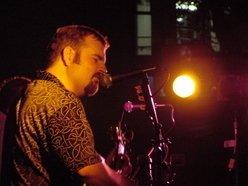 Image for Jim Devlin