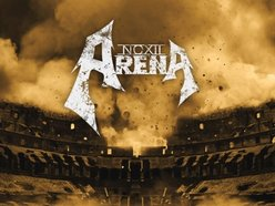 Image for Noxii Arena