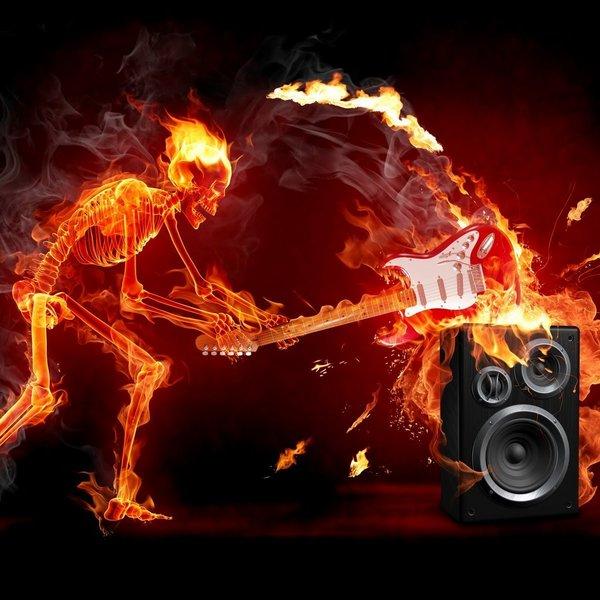 Slipknot-Sulfur mp3 by DECOYE | ReverbNation