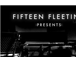 Image for Fifteen Fleeting