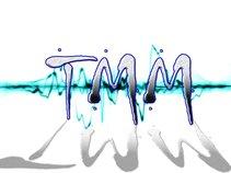 TrackMakerzMusic