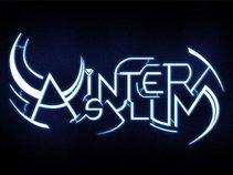 Winter Asylum