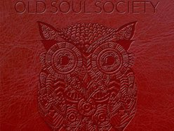 Image for Old Soul Society
