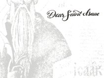 Dear Saint Isaac