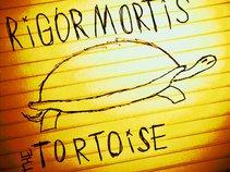 Rigor Mortis, The Tortoise