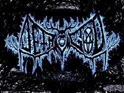Image for DETHGOD