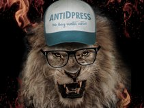 ANTIDIPRESS