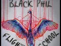 Black Phil