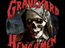 Graveyard Henchmen