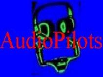 AudioPilots