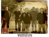 WhitePath