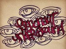 Psychonaut Underground