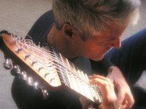 Bob Culbertson - Chapman Stick Soloist