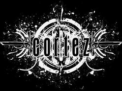 Image for Cortez