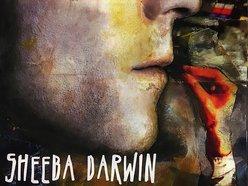 Image for Sheeba Darwin