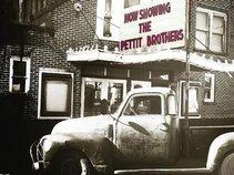 Pettit Brothers