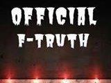 F-Truth