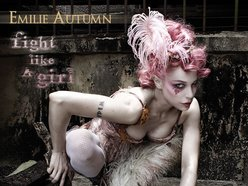 Image for Emilie Autumn