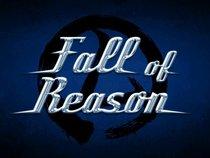 Fall of Reason