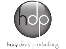 Higgy Diggy Productions