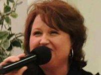 Debbie Gann