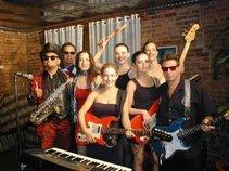 Steve Marshall Band