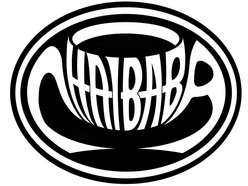 Image for CHAIBABA