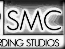 SMC Productions, LLC.