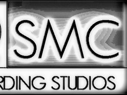 Image for SMC Productions, LLC.
