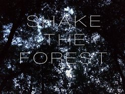 Image for Shake The Forest