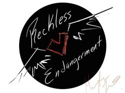 Image for Reckless Endangerment