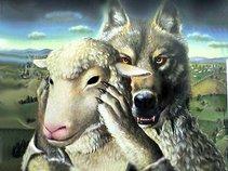 Les Loups Dans La Bergerie