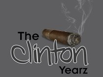 The Clinton Yearz