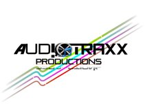 Audiotraxx Production
