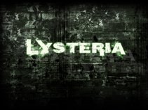 Lysteria