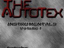 The Autotex