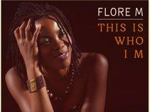 Flore M