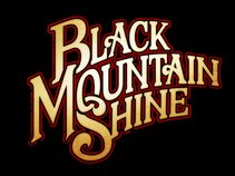 Black Mountain Shine