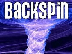 Image for BACKSPIN