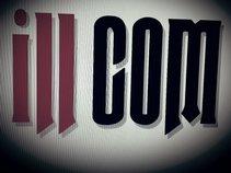 ILL COM